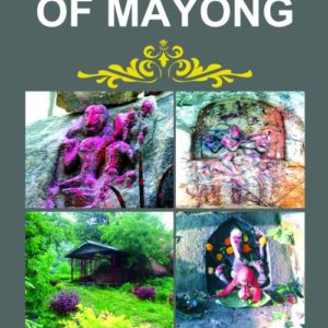 A History of Mayong